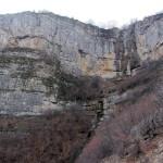 Водопад Скакля и Вазовата екопътека: активен туризъм в Искърското дефиле