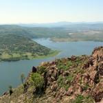 10 забележителни места в Източните Родопи