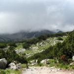 Изкачване на връх Мусала – много ходене, много камъни, много хора