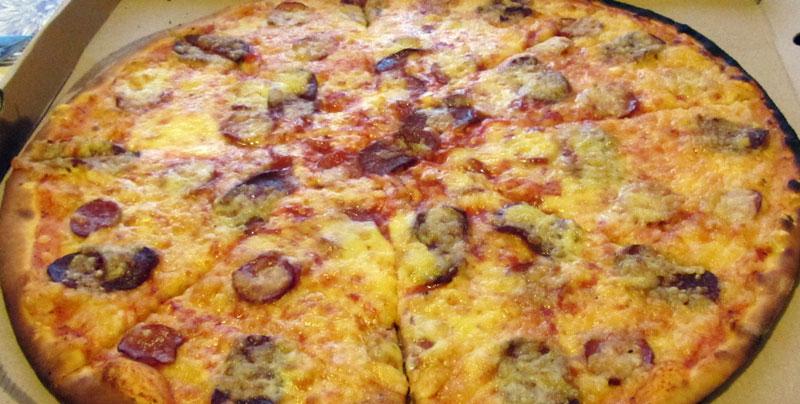 20150528_foodpanda_pica2