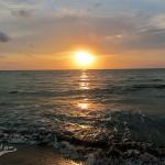 106 места за посещение на път и до морето