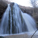 24 easily accessible waterfalls in Bulgaria