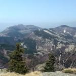 Свещената родопска триада: Кръстова гора, Караджов камък и Белинташ – красота и енергия от три божествени места