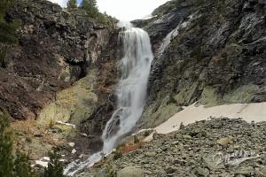 До водопад Рилска Скакавица – лек планински преход, приятна разходка и няколко яки водопада