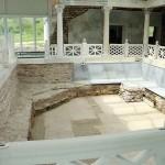 Вила Армира до Ивайловград – изящество и разкош от римско време