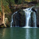 5 забележителни български манастира с водопад под ръка