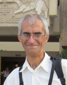 Димитър Хаджитодоров