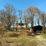 """Chirpan Monastery """"St. Athanasius"""": the oldest one in Europe"""