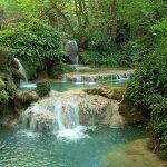 Krushuna waterfalls: incredible beauty and breath of freshness