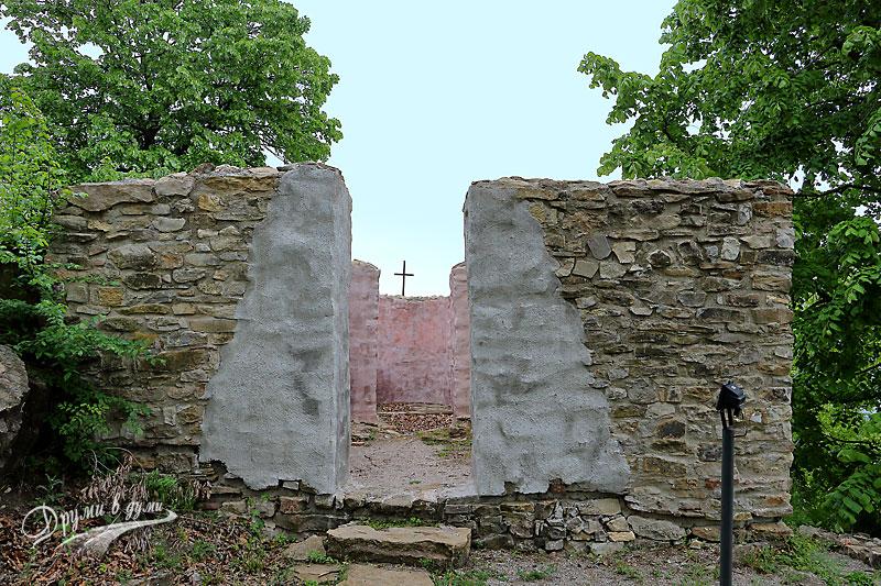 Хоталич: Болярската църква
