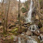 Екопътека Струилица и водопад Самодивско пръскало край Девин: толкова много красиви гледки и впечатления