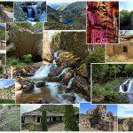 20-те най-интересни забележителности в България, които посетих през годината