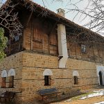 A wonderful weekend in Arbanassi – churches, museums, hiking trails and SPA