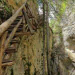 Дяволската пътека и Малкият адски кръг в РАЯ на Родопите