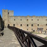 Estonia: two awesome day trips from Tallinn