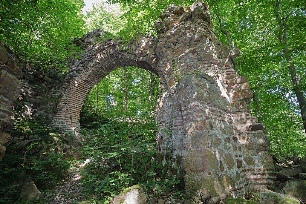 Крепост Кипиловско кале
